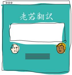 botsu_05.jpg